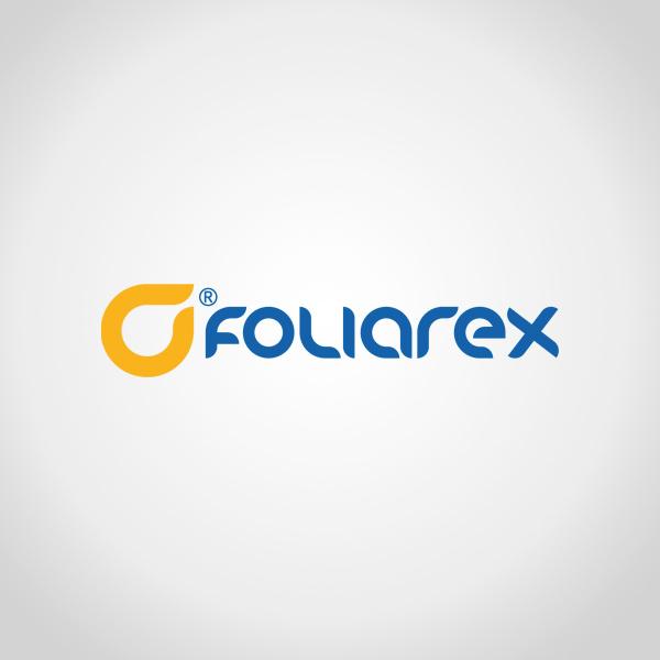 foliarex