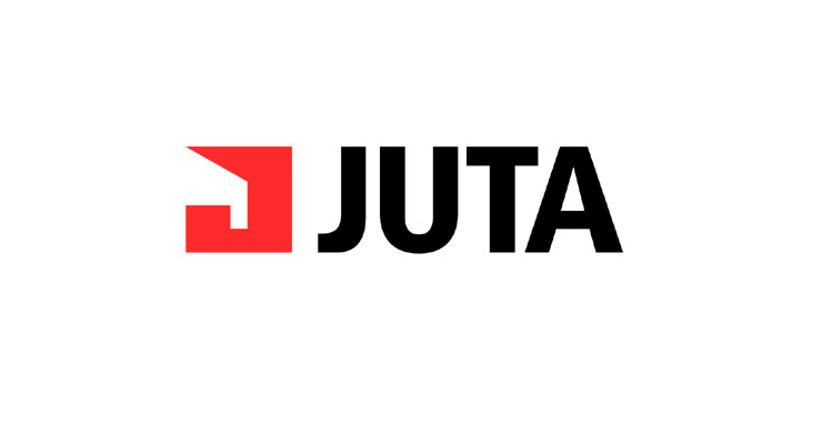 juta-logo