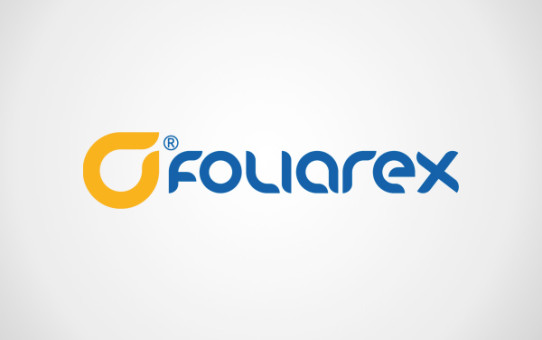 Producent Foliarex