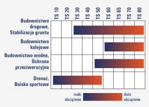 geowloknina-ts-rodzaje
